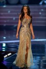 Dresses Miss Brazil