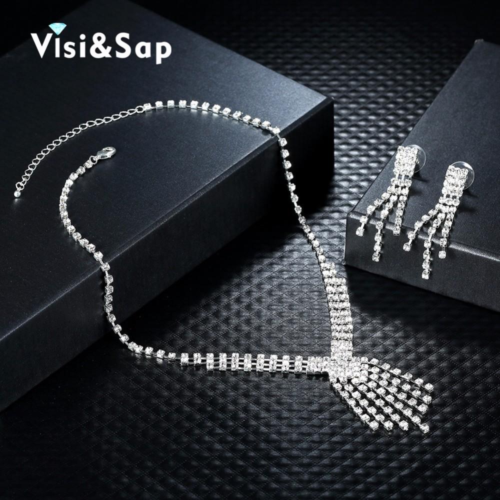 Nuestra fabricación se especializa principalmente en joyería de imitación  de alta calidad a8dd31637c52