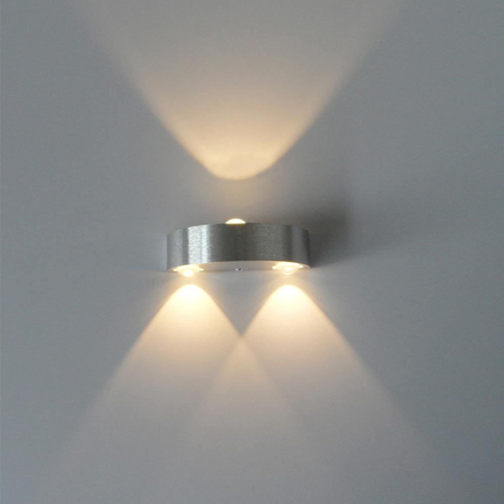 Popular Wall Mounted Bedroom Reading Lights
