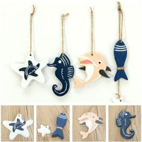 Online Buy Wholesale nautical decor from China nautical ...