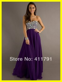 Prom Dress Shops Indianapolis - Gown And Dress Gallery