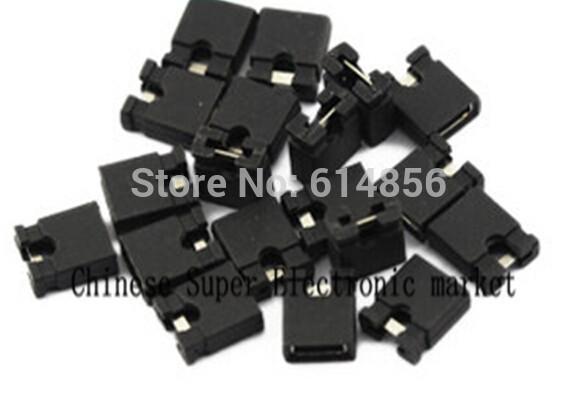 Aliexpress.com : Buy 200 Pcs 2.54mm Standard Circuit Board