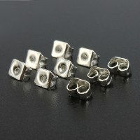 Online Buy Wholesale earring stud parts from China earring ...