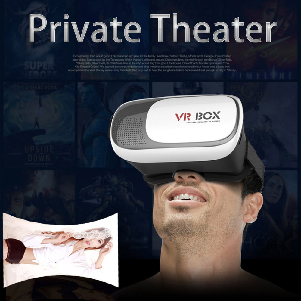 Exhibit VR XXX