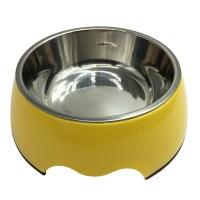 Popular Dog Food Holder-Buy Cheap Dog Food Holder lots ...
