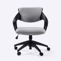 Popular 360 Swivel Chair-Buy Cheap 360 Swivel Chair lots ...