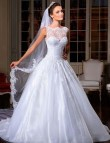 Country Western Bridal Gowns Wedding Dresses