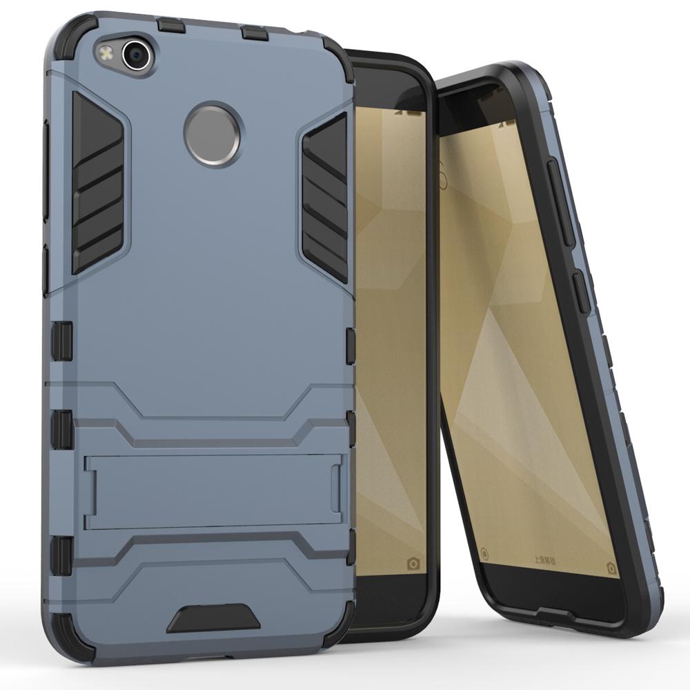 Uvr For Xiaomi Redmi 4x Cover 50 Redmi4x Case Hard Pc Tpu Lcd Touchscreen Ts 2gb Ram Phone Cases Luxury Plating Silicone Back Accessory Coque 4 X Coverusd 189 Piece