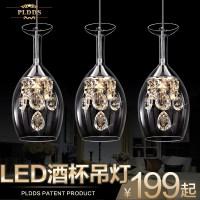 Popular Hanging Bedroom Lanterns