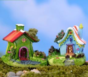 cartoon fairy garden miniature crafts europe quality