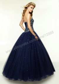 Puffy Prom Dresses | Cocktail Dresses 2016