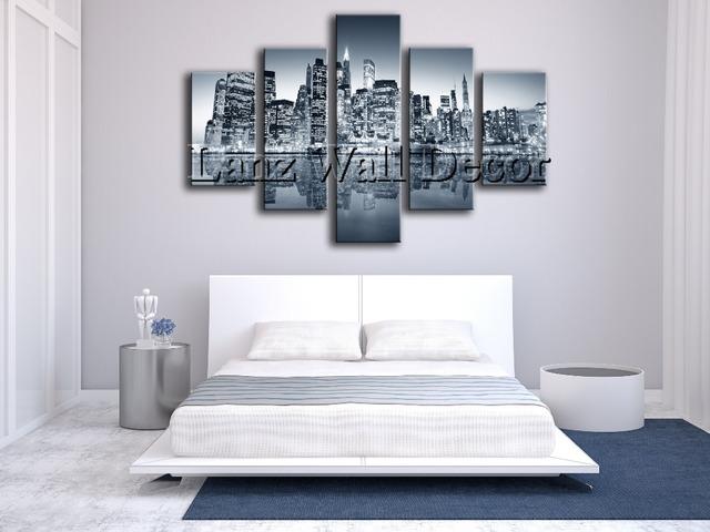 New York City Themed Bedroom Decor Best Ideas 2017 New York City Themed  Bedroom Ideas. Print Story Crain39s Chicago   s rk com
