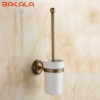 European Style Toilet Promotion-Shop for Promotional ...