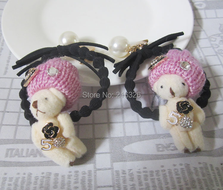Online Buy Wholesale Rhinestone Hat Bands From China