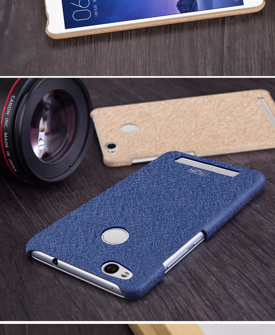 Xaiomi Redmi 3 Pro Case Xiaomi 3s 32gb Back Cover Xiomi Casing Handphone Tempered Glass Series For Black Free Ultrathinblack Click Here Prime