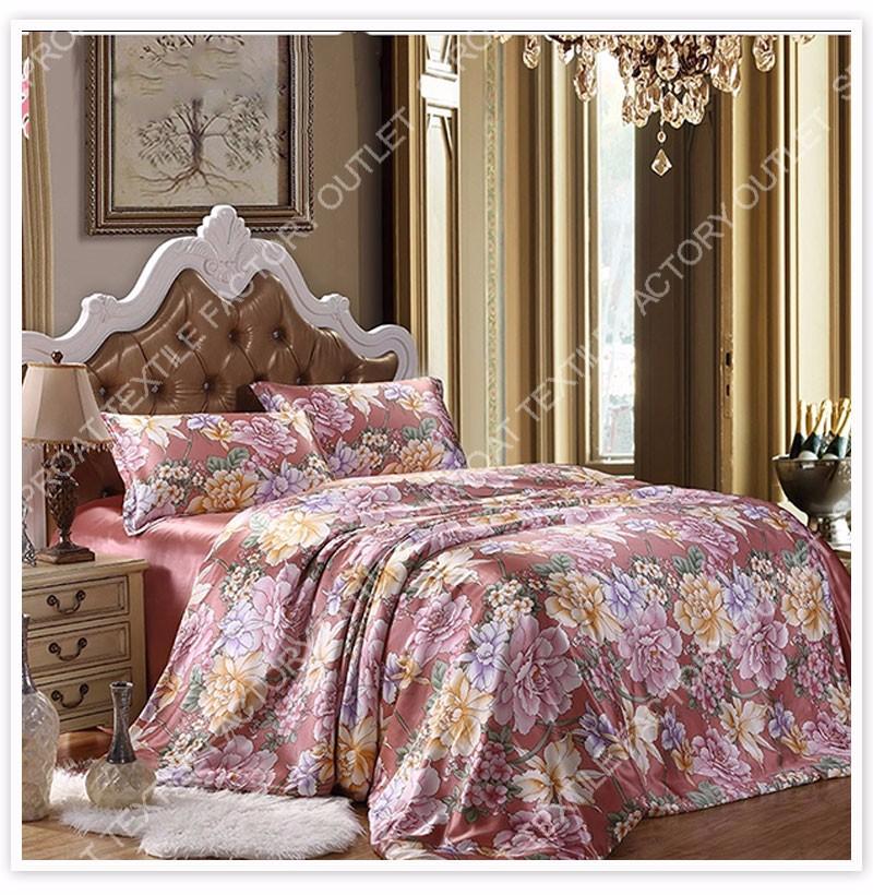 Silk Scarf Printed, Printed Bed Sheets, Silk Sheets, Custom Printed Silk  Scarves, Printed Silk Fabric, Sticker Sheet Printing, Bed Sheets Printing  Machine, ...