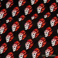 Online Buy Wholesale pirate skull bandana from China ...