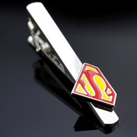 Popular Superman Neckties