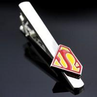 Popular Superman Neckties-Buy Cheap Superman Neckties lots ...