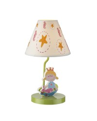 25 Simple Desk Lamps For Kids Rooms | yvotube.com