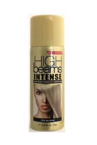 best temporary hair color spray temporary hair color spray ...