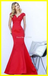 Discount Designer Plus Size Wedding Dresses