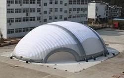 image  Party Wedding Tent Tent Inflatable Dome Event Tent HTB1mELYLFXXXXcpXXXXq6xXFXXXc