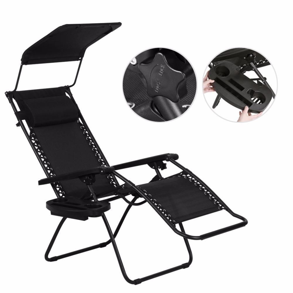 Online Get Cheap Zero Gravity Chair Aliexpresscom
