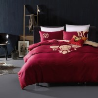 Online Buy Wholesale adult bedspreads from China adult ...
