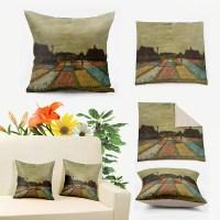 Hollander Pillows Reviews