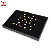 Online Buy Wholesale cufflink holder case from China ...