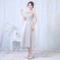 Popular Petite Evening Dresses-Buy Cheap Petite Evening ...
