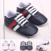 Aliexpress.com : Buy 2015 Fashion Cool Baby Casual Shoes