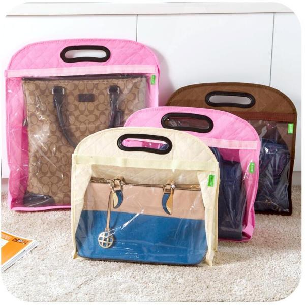 Online Handbag Dust Bags China