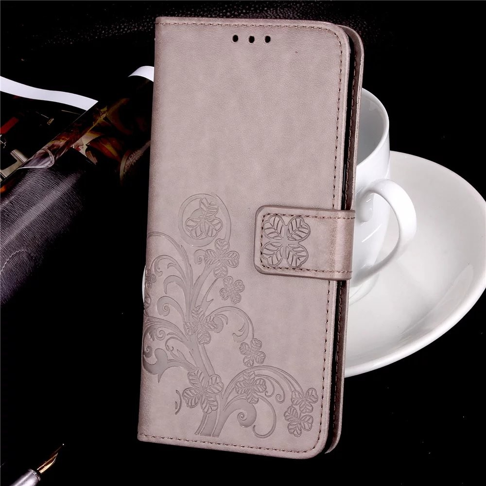 Meizu M3 Mini M3s 5o Inch Wallet Flip Leather Original 3d Relief Superhero Soft Case 5 With Lanyard