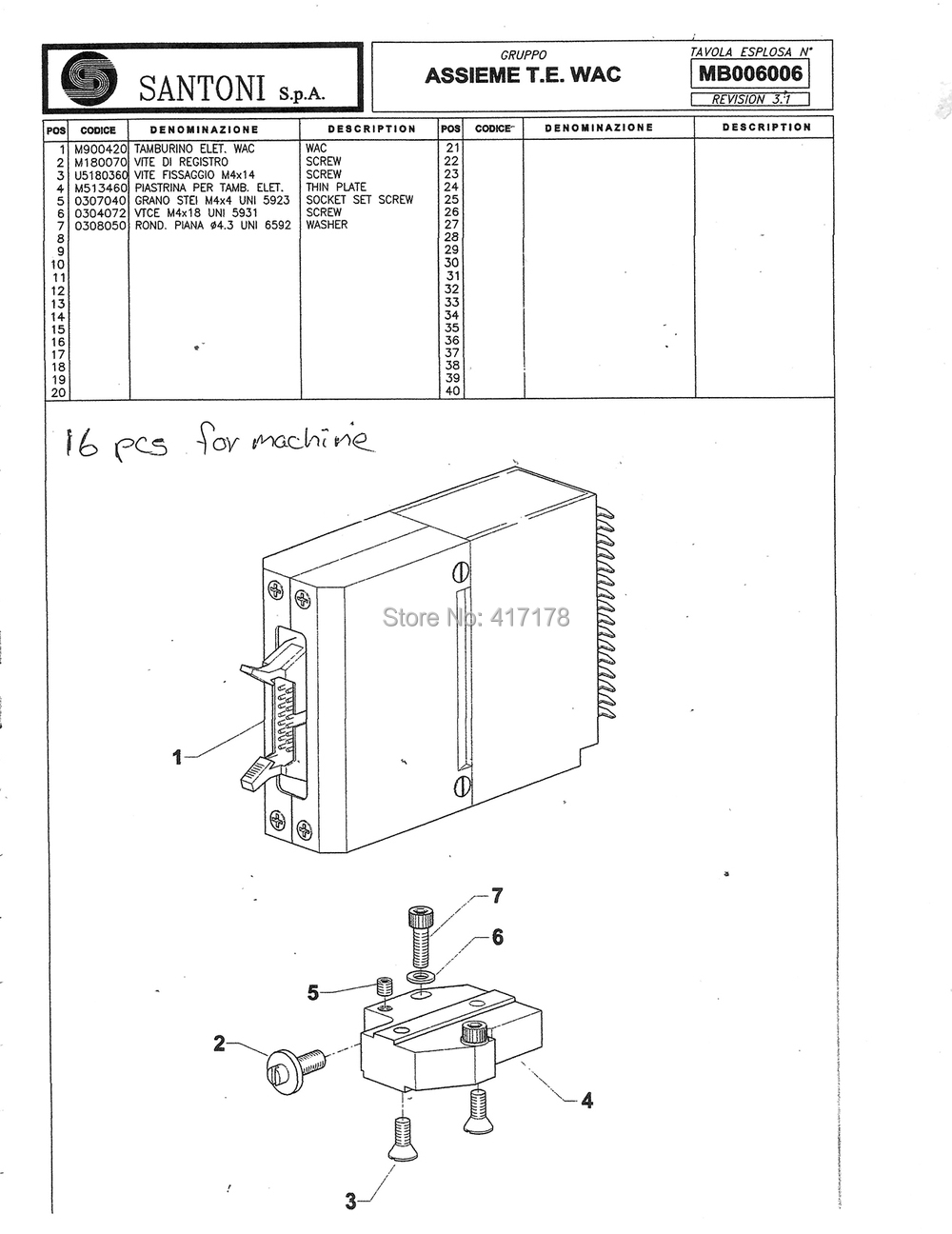 Santoni Seamless Underwear Machine Sm8 Top1 Top2 Use Wac Transformer Wiring Diagrams Getsubject Aeproductgetsubject