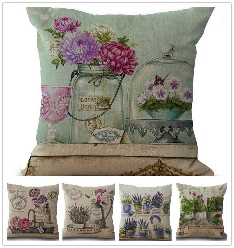 Wholesale Vintage Home Decor Suppliers
