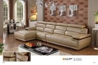 Elegant Living Room Furniture Sets 6835-in Living Room ...