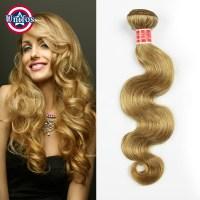 Honey Blonde Vs Light Golden Blonde Hair Color Dark Brown ...