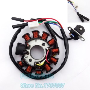 Popular 11 Pole StatorBuy Cheap 11 Pole Stator lots from