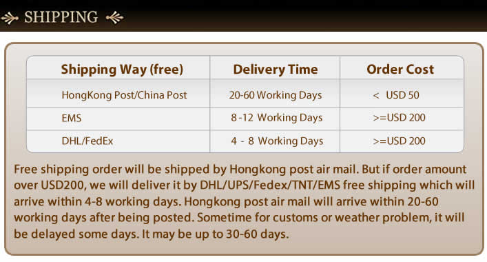 H317 925 free delivery silver bracelet, 925 free delivery silver style jewellery /bciajtpa aywajqda HTB1oKAfGXXXXXaVXXXXq6xXFXXXk