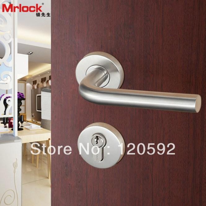 Locks For Bedroom Doors With Key - Bedroom Style Ideas