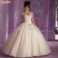Quinceanera-Dresses-Sale-Beautiful-Good-Quaility ...