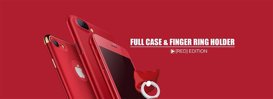 Силиконовый прозрачный чехол для телефона iphone 5 5S SE 6 ...