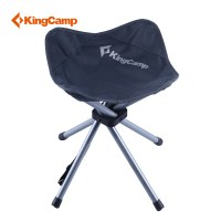 Big Camping Chair. Foldable Large Giant Camping Chair Buy ...