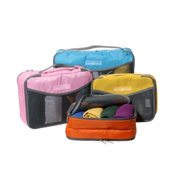 Online Clothes Storage Bags Zipper