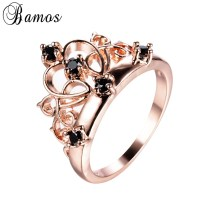 Popular Girls Promise Rings