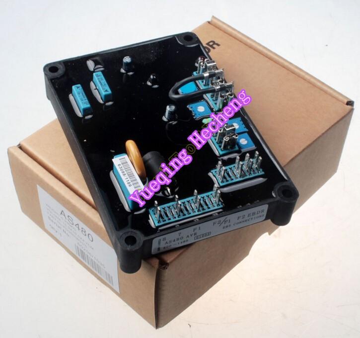 Пластинчатый теплообменник HISAKA WX-11 Артём Уплотнения теплообменника Sondex S37 Балаково