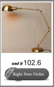 20PCs mixte en céramique rond Impression Mottle Charme Européen Perles 15x9mm