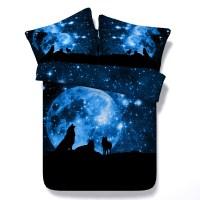 Popular Galaxy Comforter-Buy Cheap Galaxy Comforter lots ...